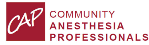 Community Anesthesia Professionals